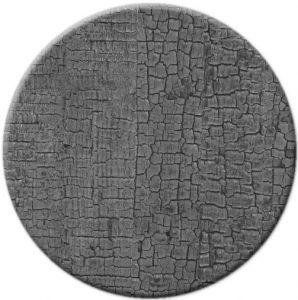 FUSION Ø60cm, Ø70cm, Ø80cm