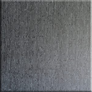 GRAFIT NOIR 60x60cm, 70x70cm, 80x80cm