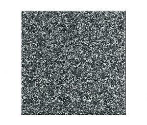 GRANIT GRIS 60x60cm, 70x70cm, 80x80cm