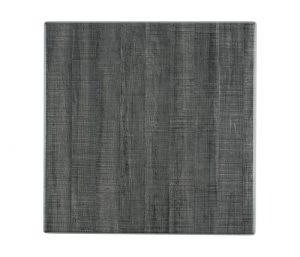 PALISADE GRIS CENDRE 60x60cm, 70x70cm, 80x80cm