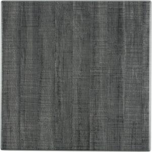 PALISADE GRIS CENDRE 60x60cm, 70x70cm, 80x80cm, 80x120cm