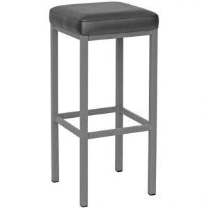 SIMPLE BAR Q30 grey/grey