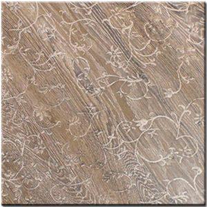VINTAGE BOIS CLAIR 60x60cm, 70x70cm, 80x80cm