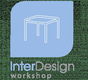 inter-design
