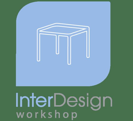 Inter Design Workshop Logo