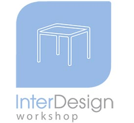Inter Design Workshop Logo